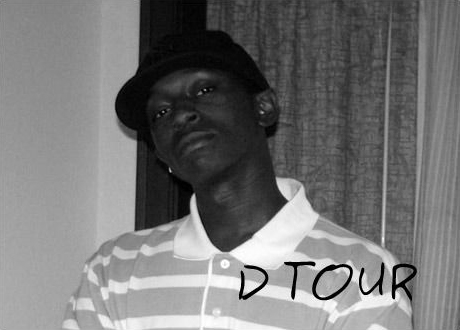 prof_dtour